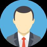ADMIN-DIYARBAKIR avatar