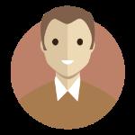 ramazan-34 avatar