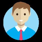 ADMİN-KARTAL avatar